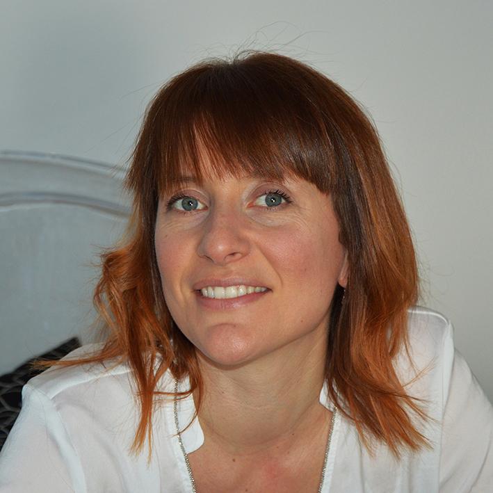 Alexandra Ambrosse Montélimar